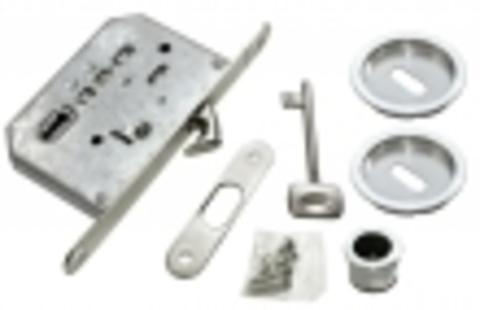 Комплект для раздвижной двери MHS-1 L SC
