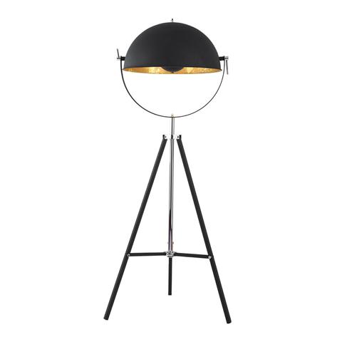 светильник 309 by Light Room