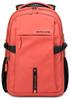 Рюкзак  ARCTIC HUNTER B00388 Оранжевый