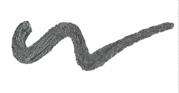 18 Slate Grey