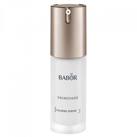 Babor Сыворотка для чувствительной кожи Skinovage Calming Serum