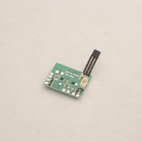 Контроллер MJX - T53-012
