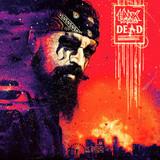 Hank Von Hell / Dead (Limited Edition)(LP)