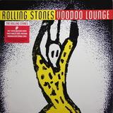 The Rolling Stones / Voodoo Lounge (2LP)