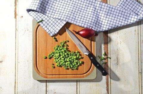 Нож универсальный 12,5см CooknCo
