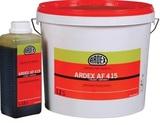 ARDEX AF 415 (13.2 кг) двухкомпонентный полиуретановый клей для паркета (Германия)