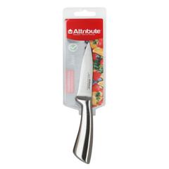 Нож для фруктов Attribute Steel 9см (AKS504)