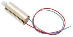 Мотор CW для квадрокоптера MJX X104G - X104G17