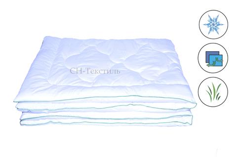 Одеяло Коллекции Бамбуковая жемчужина Теплое.
