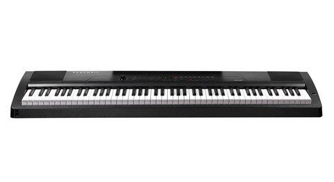 Цифровые пианино Kurzweil MPS20