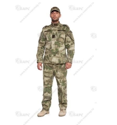Камуфляжный костюм «ACU» (АКУ) Мох