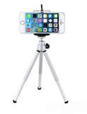 Настольная стойка/штатив для смартфона Iphone, Sumsung
