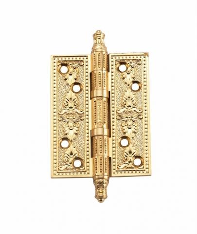 AO30-G 4272 S.GOLD Матовое Золото