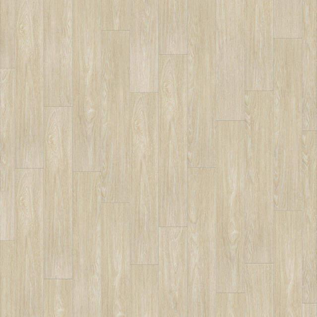 Tarkett Клеевая плитка ПВХ Tarkett LOUNGE Симпл 914,4 x 152,4 x 3 мм 581a71b4628a4998b588d81fecb4ed24.jpg