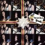 Geordie / Hope You Like It (LP+CD)