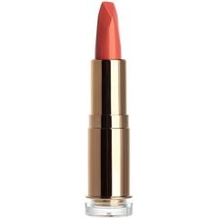 Помада для губ Deoproce Silky Lipstick тон 16 Sungloss Orange увлажняющая 3,7 гр