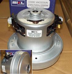 Мотор пылесоса 2000W