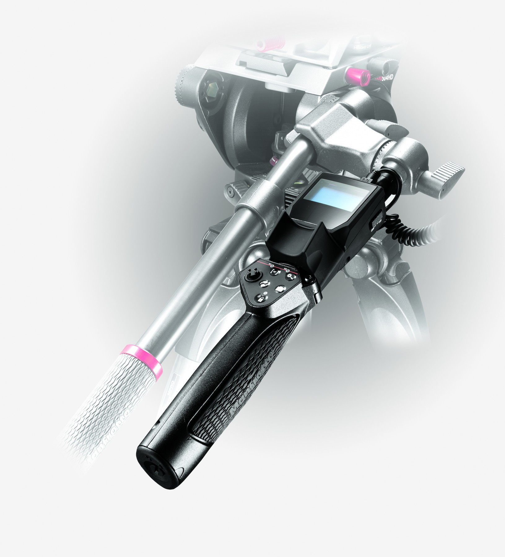 Manfrotto MVR911EJCN