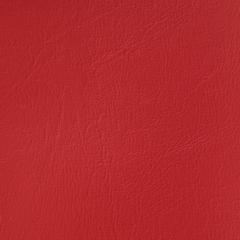Искусственная кожа Denkart Pisa (Денкарт Писа) 003345