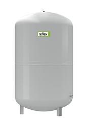Расширительный бак Reflex N 1000/6