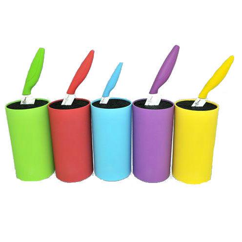Кухонные принадлежности и аксессуары Подставка для ножей c989f5b0f8fd459db96e0b5f8ba982b1.jpg