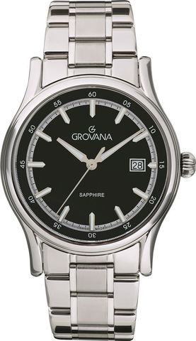 Наручные часы Grovana 1734.1137