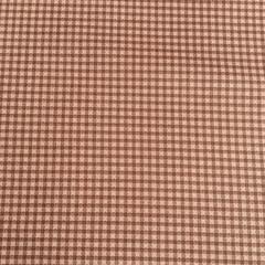 Ткань для пэчворка, хлопок 100% (арт. X0408)