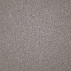 Краска фактурная ШАГРЕНЬ-вд для внутренней отделки стен