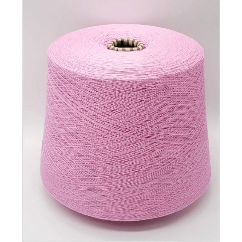 Пряжа Lana Gatto Harmony 14094 светло-розовый