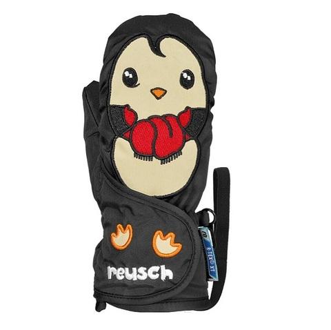 Варежки Reusch Penguin R-TEX®XT Mitten