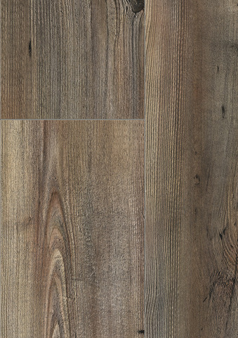 Ламинат Hemlock Barnwood Anco | K4380 | KAINDL