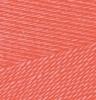 Пряжа Alize DUET 661 (гвоздика)