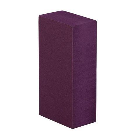 Опорный блок для йоги EVA Bodhi 22х11х6.6