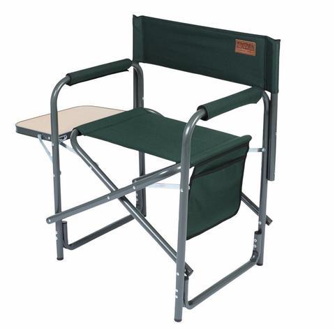Кресло Camping World Joker