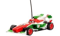 Smoby Радиоуправляемая игрушка Франческо (3089504)
