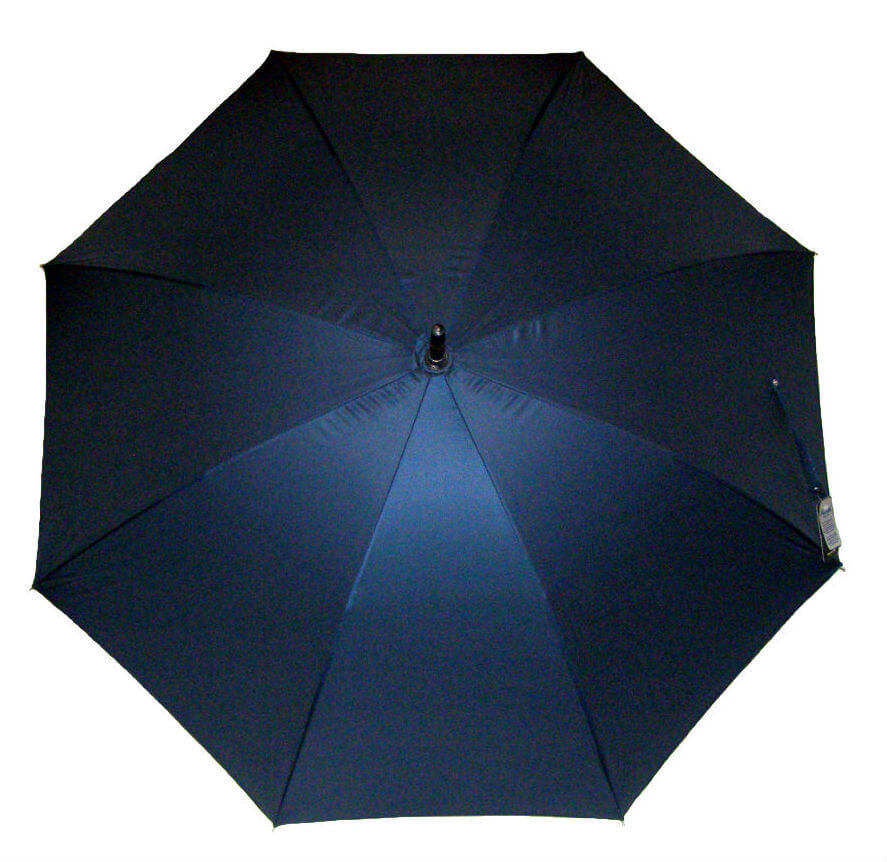 Зонт-трость Pasotti 142OXF-14H- Tiger Hickory