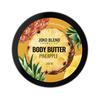 Баттер для тіла Pineapple Joko Blend 200 мл (3)