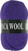 Пряжа Vita Alpaca Wool 2984 (Фиолет)