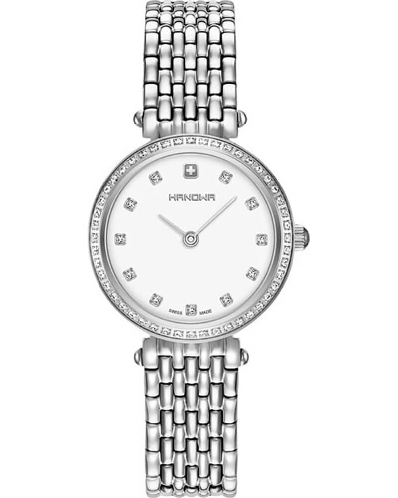 Женские часы Hanowa MARLENE 16-7069.04.001