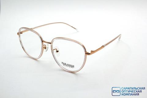 Оправа для очков PARADISE ELEGANT P32008