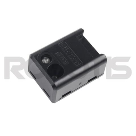 Датчик цвета Color Sensor RCS-10