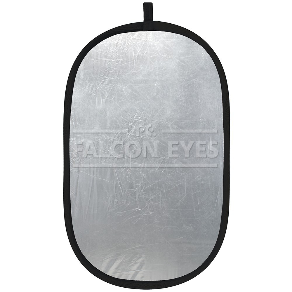 Falcon Eyes RRK-3648
