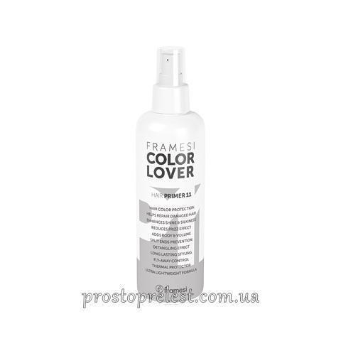 Framesi HAIR PRIMER 11 - Праймер для волос всех типов