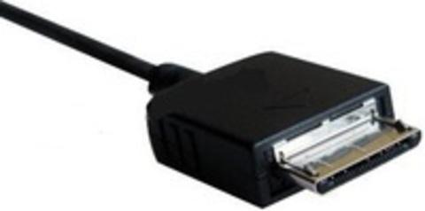 USB-кабель для плеера Sony