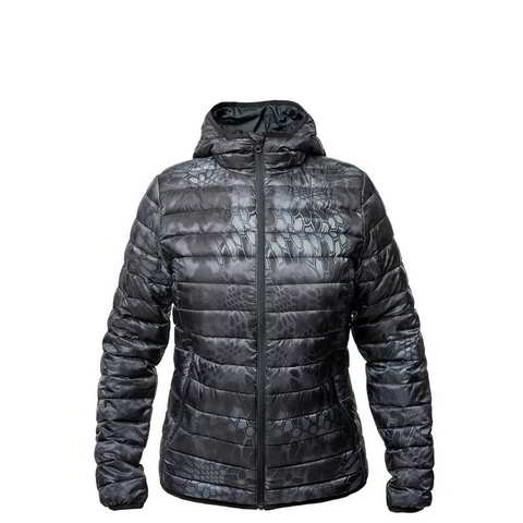 КУРТКА KRYPTEK WOMEN'S HERA DOWN TYPHON