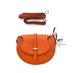 Paola (Orange) / Паола (Оранжевый)