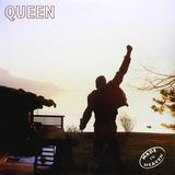 Queen / Made In Heaven (2LP)
