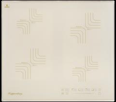 Варочная панель Kuppersberg ICS 604 C