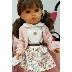 Munecas Antonio Juan Кукла