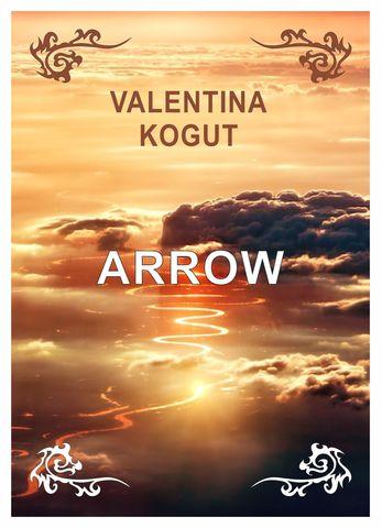 The Arrow - 4$